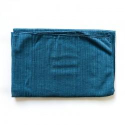 HIJAB EN LYCRA (70 x 180cm) - turquoise - MEDINA