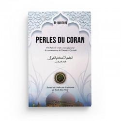 Perles Du Coran, De Al-Qurtubî - Editions Selsalil