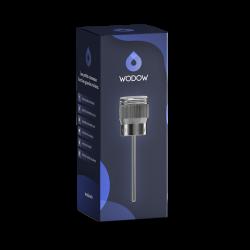 Tige Wodow - réduisez votre consommation d'eau - Wodow