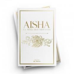 Pack : AISHA - KHADIJA (2 livres) - EDITIONS AL IMAM