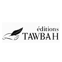 Editions Tawbah