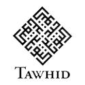 Editions Tawhid