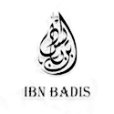 Ibn Badis