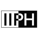Editions IIPH