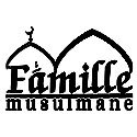 Éditions Famille Musulmane