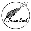 INARA BOOK EDITION