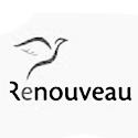 Editions Renouveau