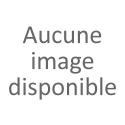 Éditions MuslimLife